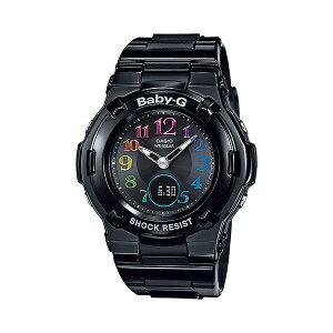 BGA-1110GR-1BJF【CASIO】カシオBaby-G/ベビーGTripper電波ソーラー世界6局レディース腕時計