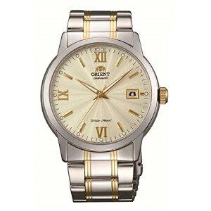 WV0941ERORIENTオリエントワールドステージコレクションオートマチックメンズ腕時計