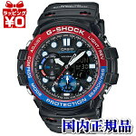 GN-1000-1AJFCASIO������G-SHOCKG����å�GULFMASTER����եޥ�����G-SHOCKG����å�����ӻ�������̵��CASIO������G-SHOCKG����å�