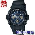 AWG-M100SB-2AJF カシオ CASIO G-SHOCK Gショック AWG-M100シリーズ メンズ 腕時計 正規品 送料無料 送料込み