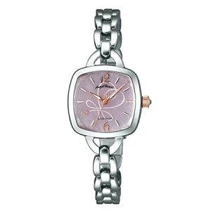 LSS24SPMAngelHeartエンジェルハートLoveSolarラブソーラーレディース腕時計