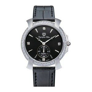 OP-58045DMS-GL-1OLYMPIASTARオリンピアスターメンズ腕時計