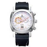 OP-589-02MS-3 OLYMPIA STAR オリンピアスター メンズ 腕時計 送料無料 プレゼント