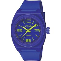 RS-001M-04 RISNY リスニー メンズ 腕時計 電子マネー機能付き腕時計 電子マネー 楽天Edy エディ お財布 電子決済 モバイルエディ プレゼント ブランド