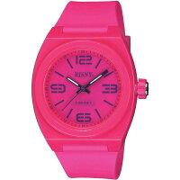 RS-001M-05 RISNY リスニー メンズ 腕時計 電子マネー機能付き腕時計 電子マネー 楽天Edy エディ お財布 電子決済 モバイルエディ プレゼント ブランド