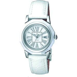 RE-3521L-3ROMANETTEロマネッティレディス腕時計