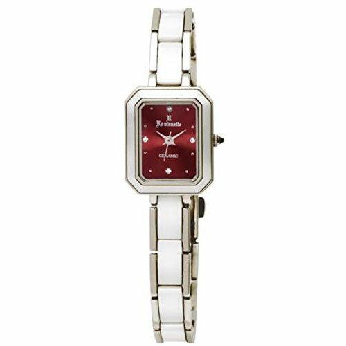 腕時計, レディース腕時計 RE-3527L-4 ROMANETTE