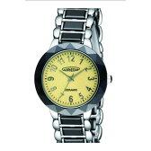 SW-578L-2 AUREOLE オレオール レディース 腕時計 おしゃれ かわいい 高校生 学生