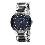 SW-578M-4 AUREOLE オレオール メンズ 腕時計 プレゼント