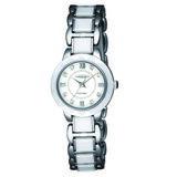 腕時計, レディース腕時計 2412600OFF5SW-578L-5 AUREOLE
