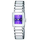 SW-495L-8 AUREOLE オレオール レディース 腕時計 おしゃれ かわいい