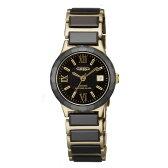 SW-481L-2 AUREOLE オレオール レディース 腕時計 おしゃれ かわいい 母の日 ギフト