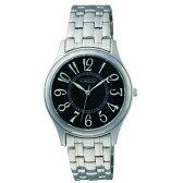 SW-491M-1 AUREOLE オレオール メンズ 腕時計 プレゼント