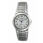 SW-457M-8 AUREOLE オレオール メンズ 腕時計 プレゼント