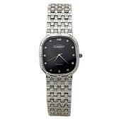 SW-475M-1 AUREOLE オレオール メンズ 腕時計 プレゼント