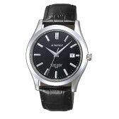 SW-409M-6 AUREOLE オレオール メンズ 腕時計 プレゼント