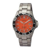 SW-416M-A3 AUREOLE オレオール メンズ 腕時計 プレゼント