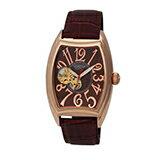 SW-580M-2 AUREOLE オレオール メンズ 腕時計 プレゼント
