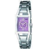 SW-573L-4 AUREOLE オレオール レディース 腕時計 おしゃれ かわいい 母の日 ギフト