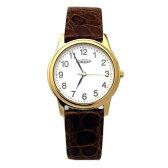 SW-467M-2 AUREOLE オレオール メンズ 腕時計 プレゼント