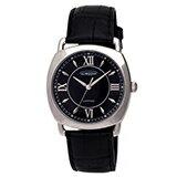 SW-579M-4 AUREOLE オレオール メンズ 腕時計 プレゼント