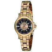 SW-574L-1 AUREOLE オレオール レディース 腕時計 おしゃれ かわいい