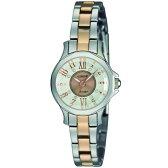 SW-574L-3 AUREOLE オレオール レディース 腕時計 おしゃれ かわいい 母の日 ギフト