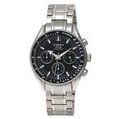SW-582M-1 AUREOLE オレオール メンズ 腕時計 プレゼント