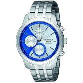 SW-575M-5 AUREOLE オレオール メンズ 腕時計 プレゼント
