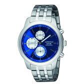 SW-575M-6 AUREOLE オレオール メンズ 腕時計 高校生 学生