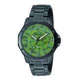SW-571M-5 AUREOLE オレオール メンズ 腕時計 プレゼント