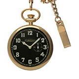 腕時計, メンズ腕時計 SW-586M-01 AUREOLE