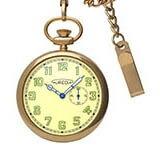 SW-586M-02 AUREOLE オレオール メンズ 腕時計 プレゼント