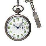 SW-586M-03 AUREOLE オレオール メンズ 腕時計 プレゼント