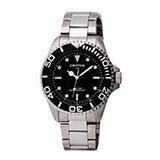 腕時計, メンズ腕時計 RT-701M-01 CROTON