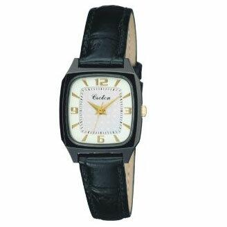 腕時計, レディース腕時計 10OFFRT-160L-C CROTON