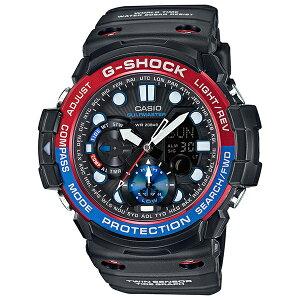 GN-1000-1AJFCASIOカシオG-SHOCKGショックGULFMASTERガルフマスターG-SHOCKGショックメンズ腕時計送料無料CASIOカシオG-SHOCKGショック