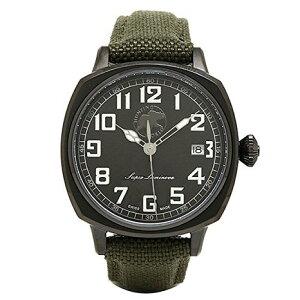 HW921BGRHUNTINGWORLDハンティングワールドTOUGHADVENTUREタフアドベンチャーHW921seriesスーパールミノバインデックスサファイヤガラスメンズ腕時計