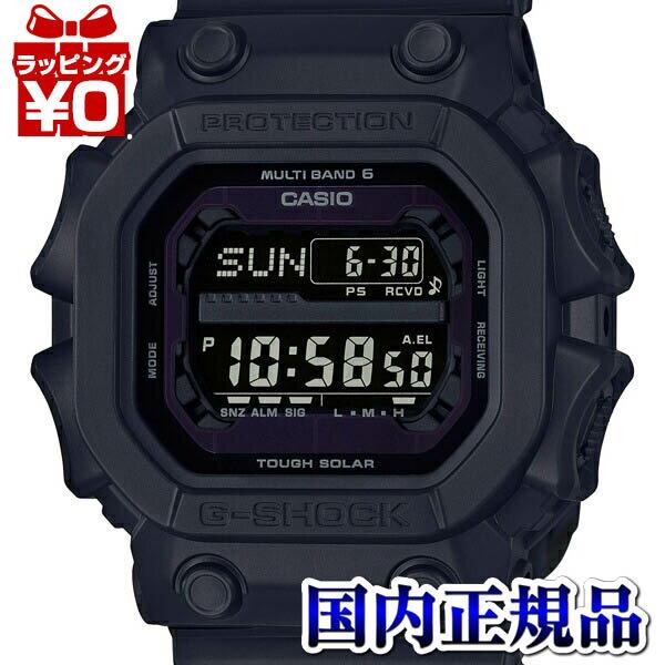 腕時計, メンズ腕時計 10OFFGXW-56BB-1JF G-SHOCK G CASIO LED