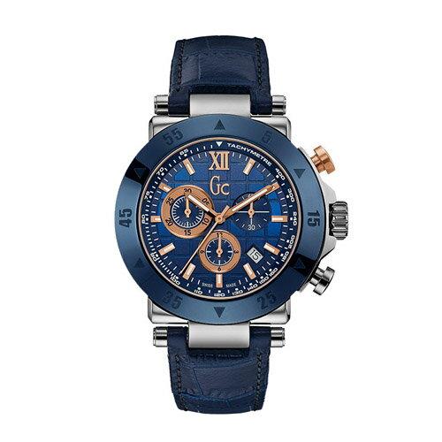 腕時計, メンズ腕時計 24121800OFF5X90013G7S GC GC-1