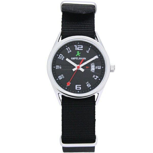腕時計, 男女兼用腕時計 ASC-4978-05 AMPELMANN