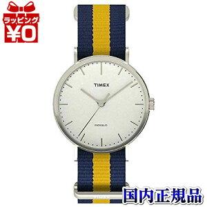 TW2P90900タイメックスTIMEXウィークエンダーWeekenderメンズ腕時計