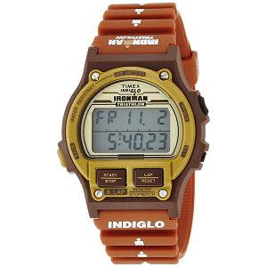T5K842TIMEXタイメックス国内正規品IM8LapSafariメンズ腕時計