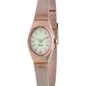 V-001PVIDA+ヴィーダプラスVJapanmadeジャパンメイドレディース腕時計ポイント10倍送料無料