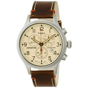 TW4B04300タイメックスTIMEXスカウトメタルScoutMetalメンズ腕時計グリーン