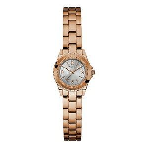 腕時計, レディース腕時計 W0949L6 GUESS
