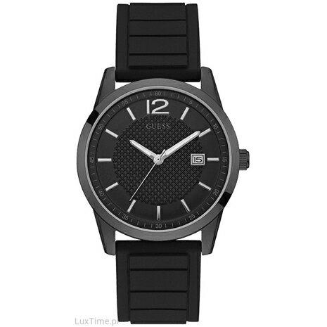 腕時計, メンズ腕時計 10OFFW0991G3 GUESS