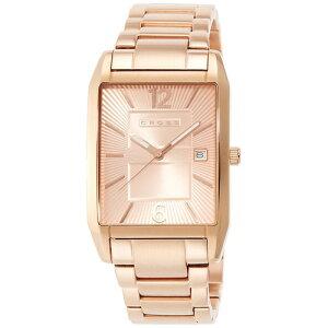 CR800166CROSSクロスゴッサムメンズ腕時計国内正規品送料無料