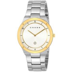 CR8046-44CROSSクロスメンズ腕時計国内正規品送料無料