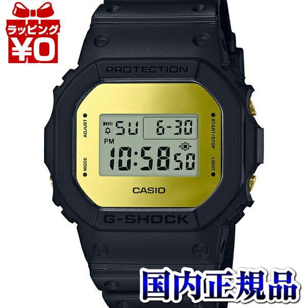 腕時計, メンズ腕時計 10OFFDW-5600BBMB-1JF G-SHOCK G CASIO